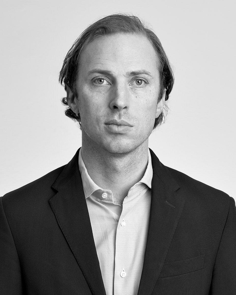 Nils Wetternin Nyberg - ManagerT: (+46) 722 30 48 77 E: nils.wetternin.nyberg@pretax.seKungsgatan 8SE-111 43 StockholmSweden
