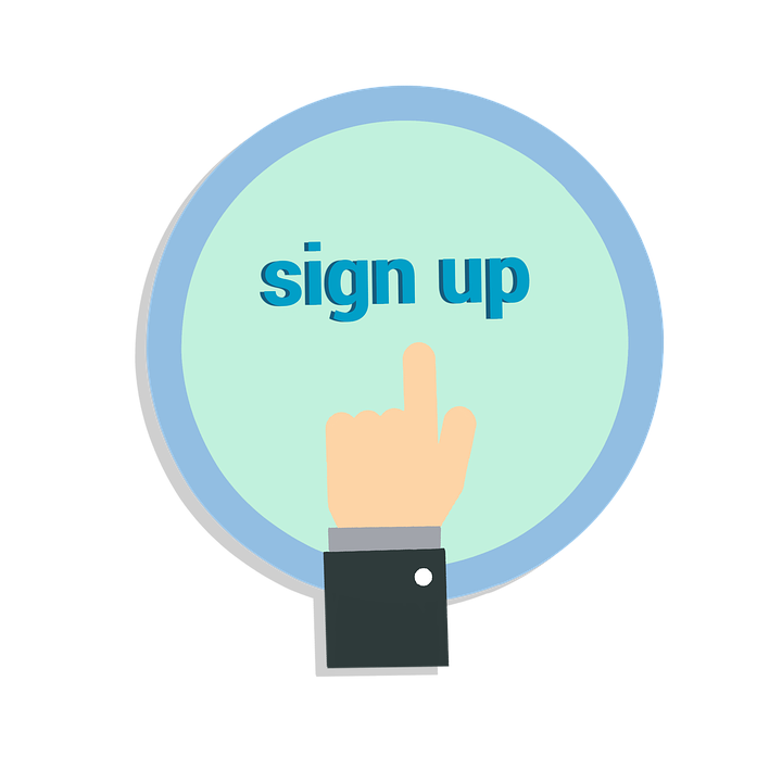 sign-up-2314914_960_720.png