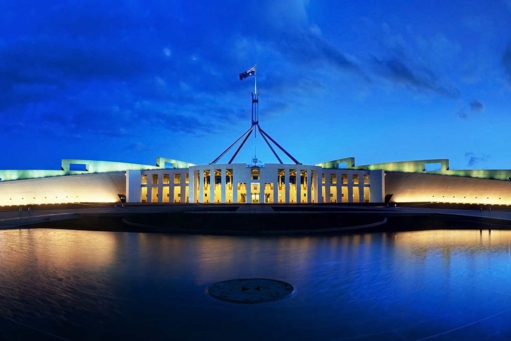 parliament_house_canberra_dusk_panorama-1-1260x840.jpg