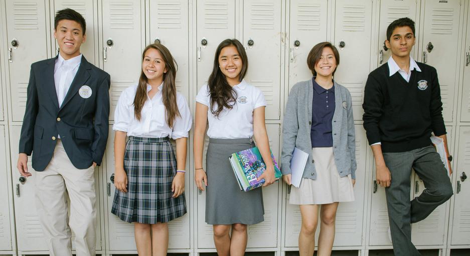 school-uniform-statistics.png