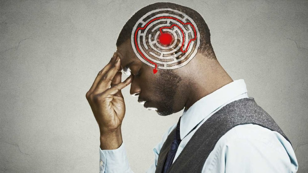 istock_siphotography_critical_thinking.jpg