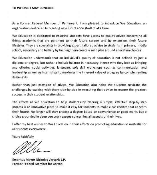 Endorsement letter.PNG