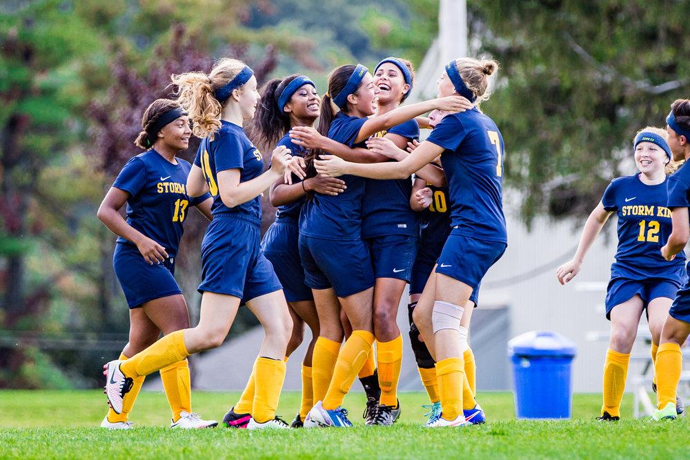 9-16_Girls_Soccer-45.jpg