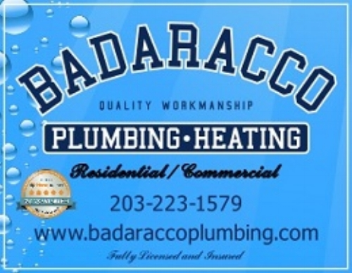 Badaracco Plumbing & Heating