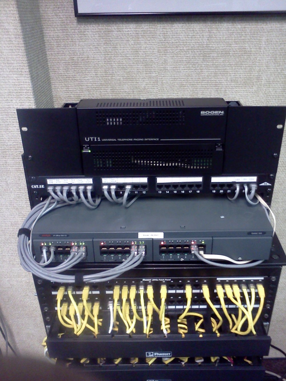 New Avaya IPO in Rack.jpg