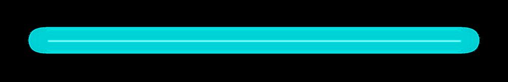 Aqua neon line.png