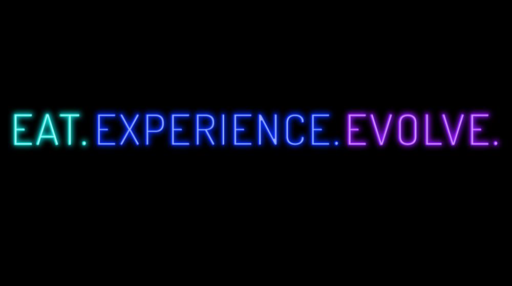 REDO-eat-exp-evolve.png