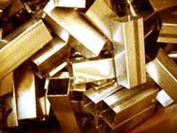 brass squares.jpg