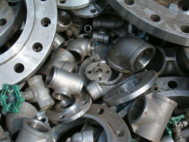 12437947_1-Pictures-of-Scrap-Metal-Purchasing-Brokering-Removal-and-Recycling-Services.jpg