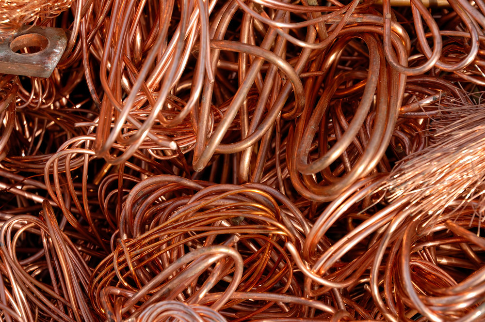 AdobeStock_37537995 copper.jpeg