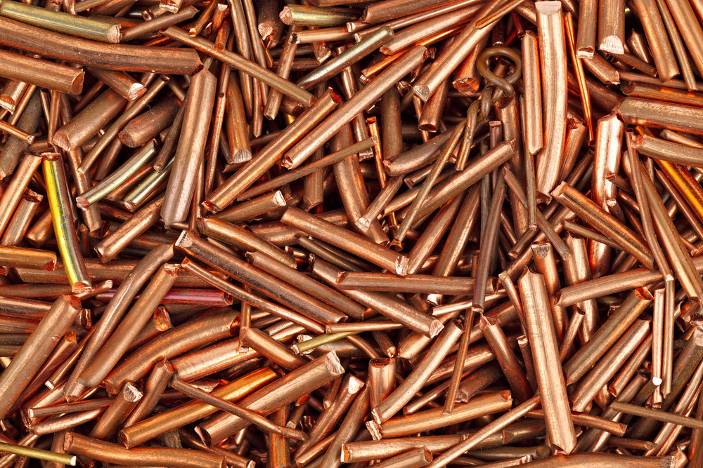 AdobeStock_62523593 brass sticks.jpeg