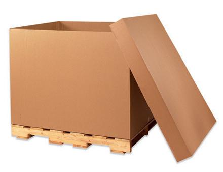 Gaylord box.jpg