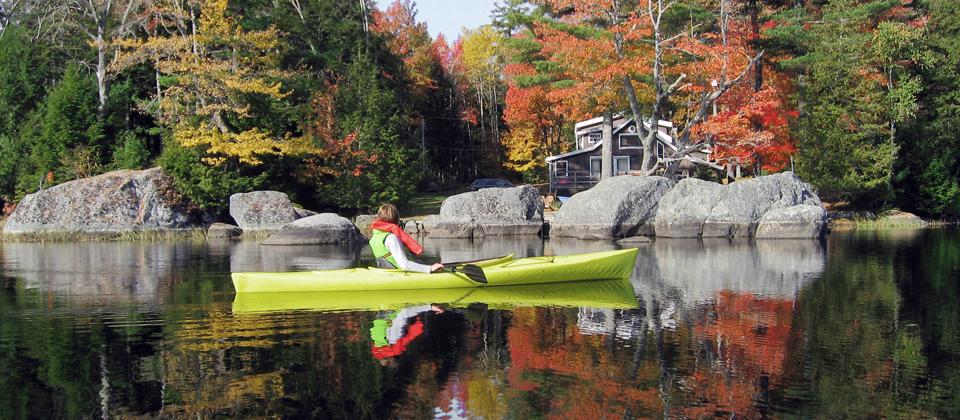 alamoosook_lake_kayak_960.jpg