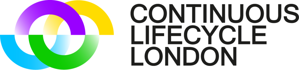 CLL_Logo3.png