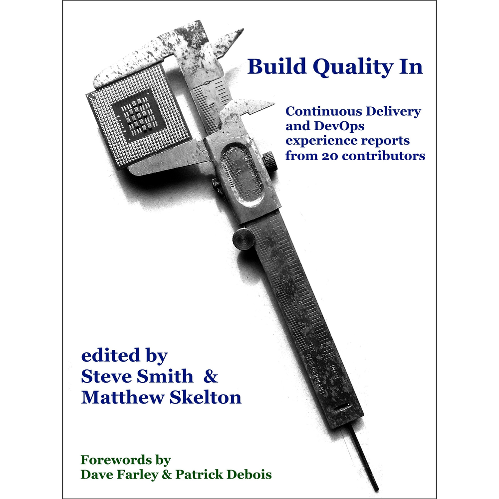 Build-Quality-In--cover-square.png