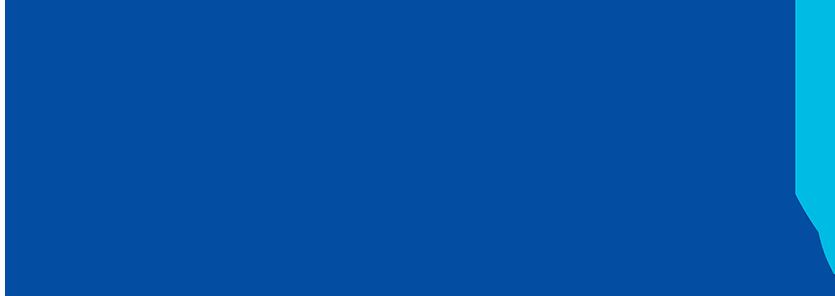 logo-cdl-blue.png