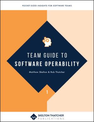 software-operability-leanpub-thumbnail-small.png