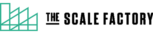 logo-scale-factory-thin.png