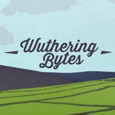 WutheringBytes_400x400