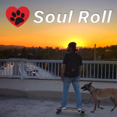 Soul Roll.png