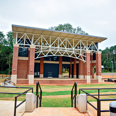 amphitheater-8-29-2-(1-of-1).jpg