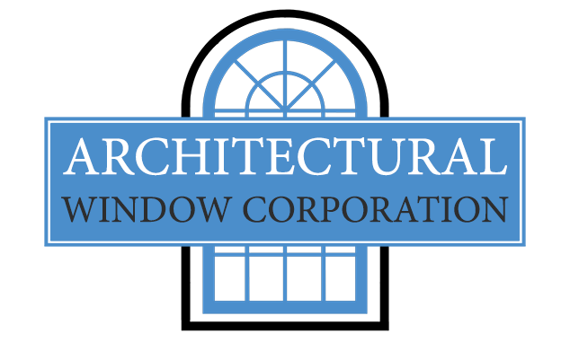 Architectural Window Corporation