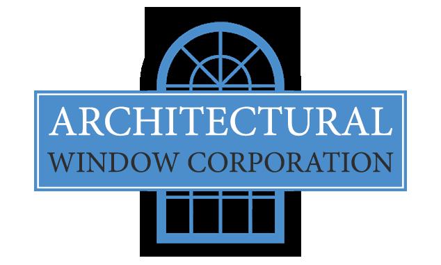 architectural window corporation