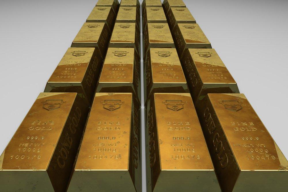 gold-bullion-bank-finance-savings-68149.jpg