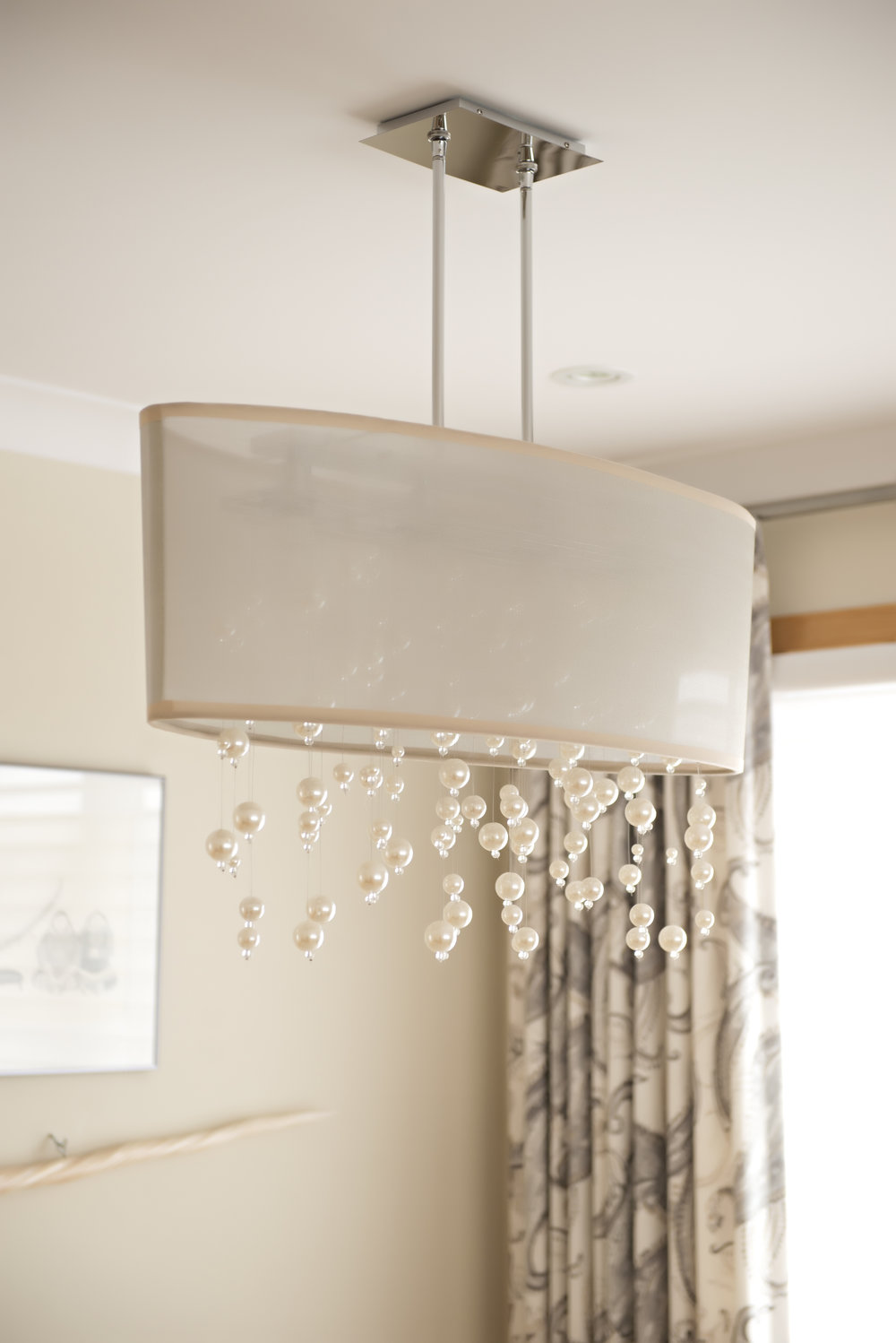 Cedar-Brae-Project-Pearl-Lighting