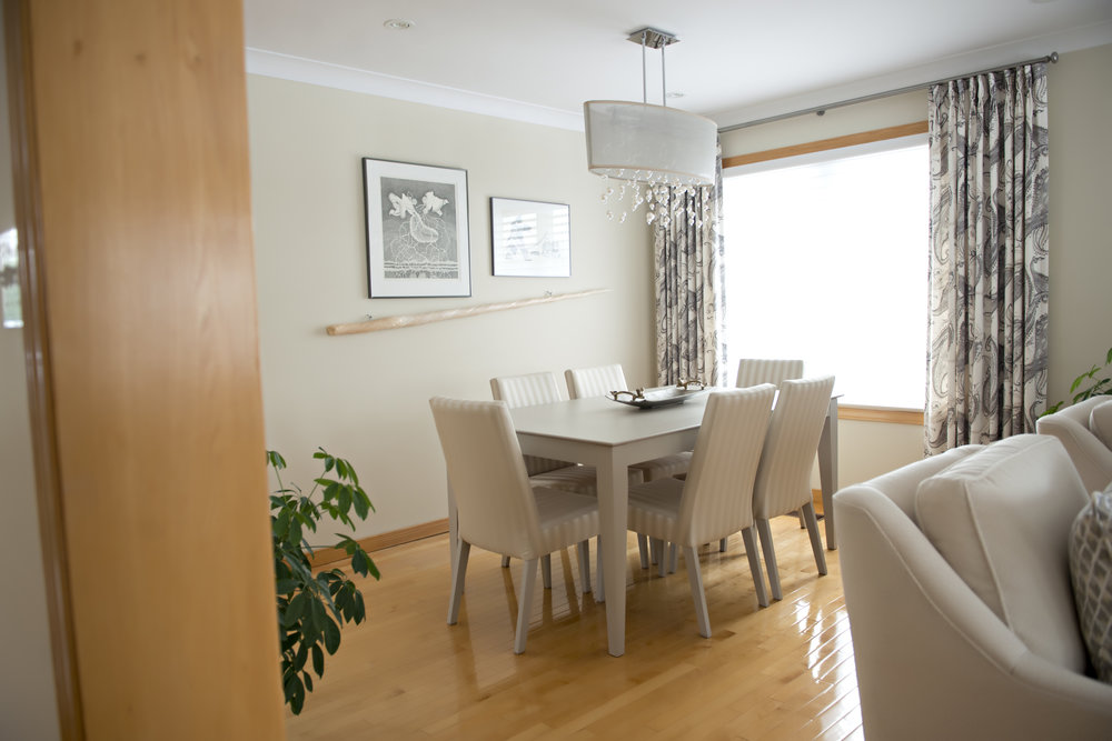 Cedar-Brae-Project-Dining-Room