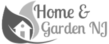 HGNJ_Logo.png