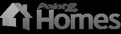 P2h-logo.png