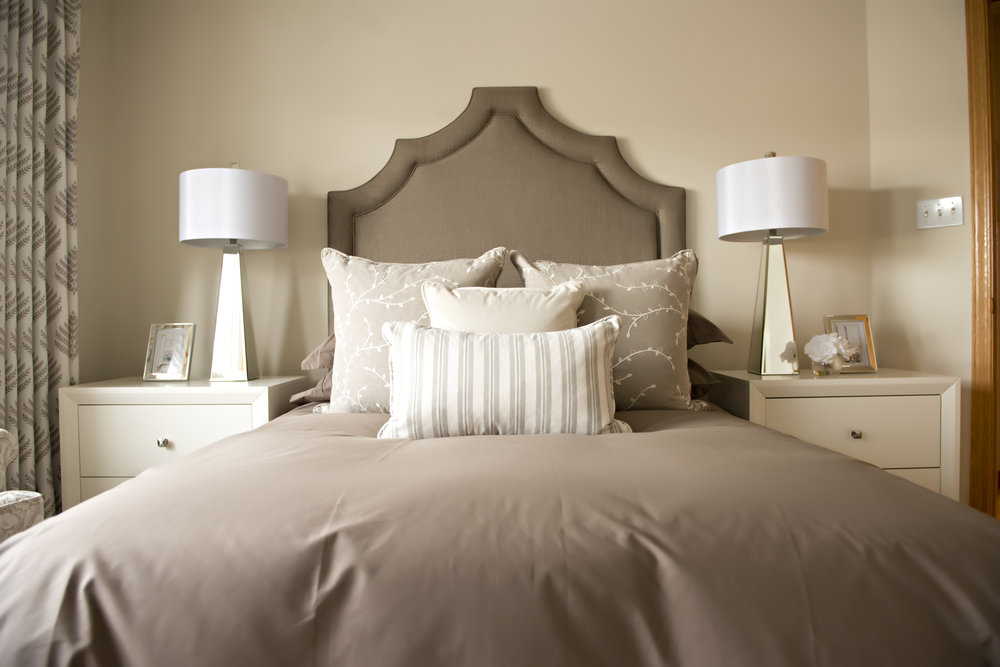 Cedar-Brae-Project-Bedroom-Headboard-Taupe