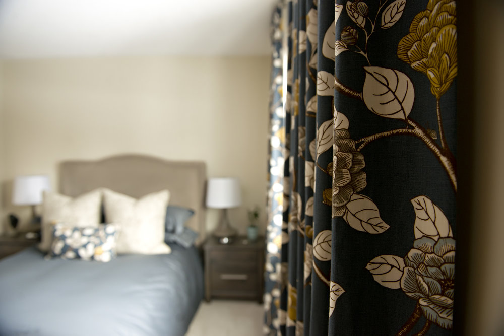 Cedar-Brae-Project-Curtains