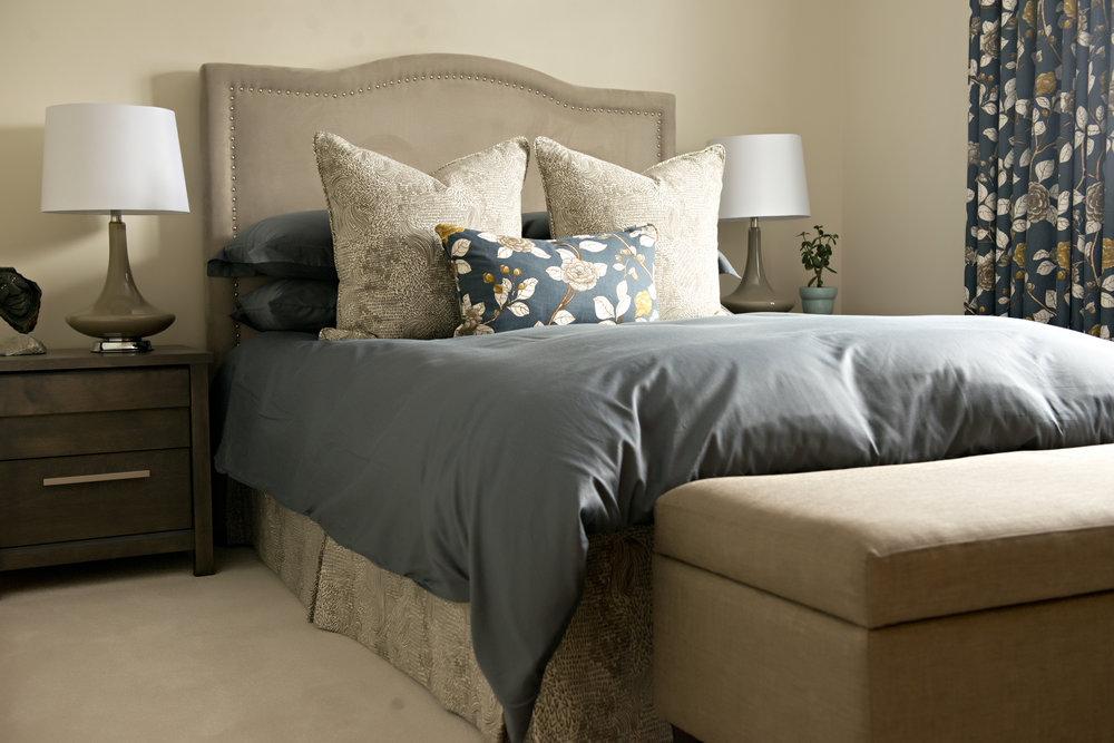 Cedar-Brae-Project-Bedroom-Gray-Blue-Bedding
