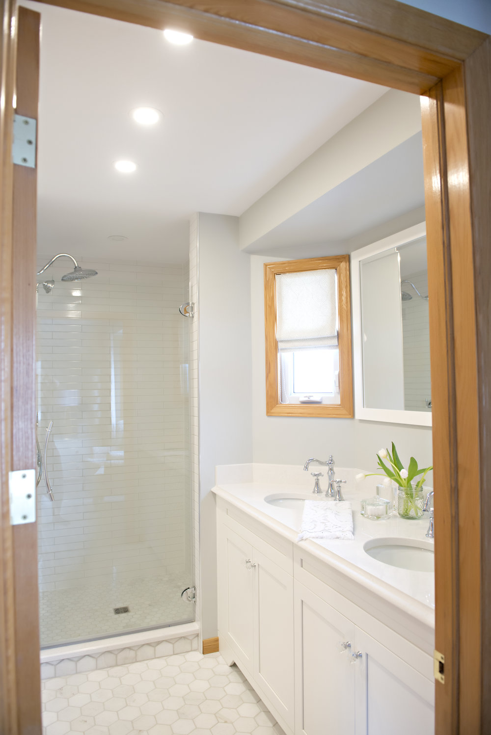 Cedar-Brae-Project-Bathroom-Double-Sink