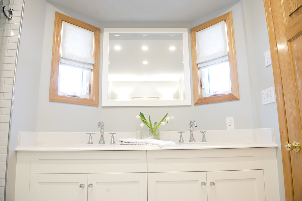 Cedar-Brae-Project-Bathroom-Window-Wood