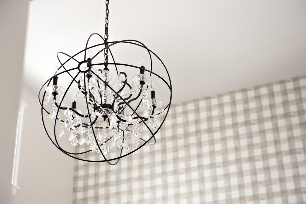 Candace-Plotz-Design-Grey-White-Wallpaper