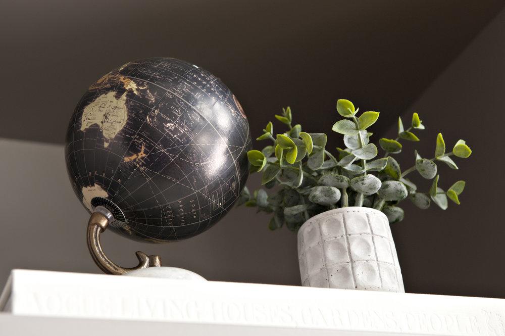 Interior-Design-River-Rd-Decor-Globe