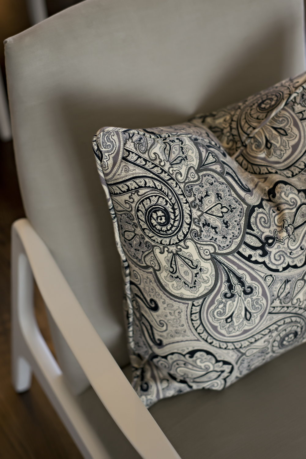 Taupe-Chair-Paisley-McGregor-Project