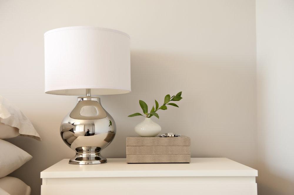 McGregor-Project-Interior-Design-Lamp-Bedside-Table