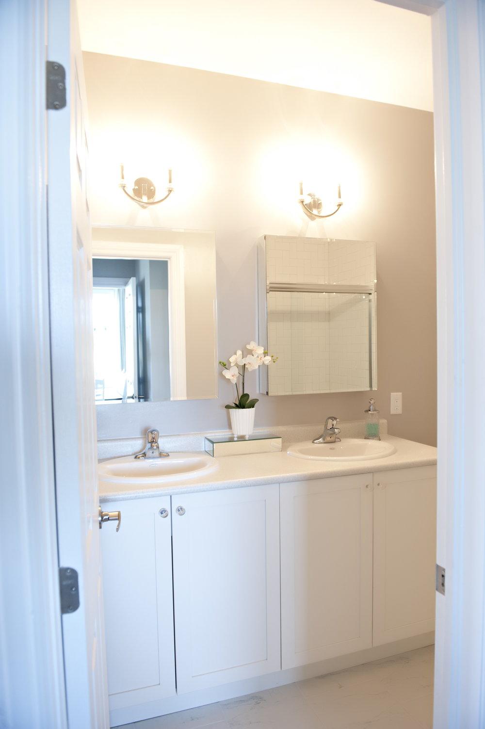 Interior-Design-McGregor-Project-Double-Sinks