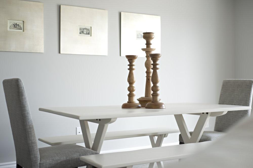McGregor-Project-Interior-Design-Table