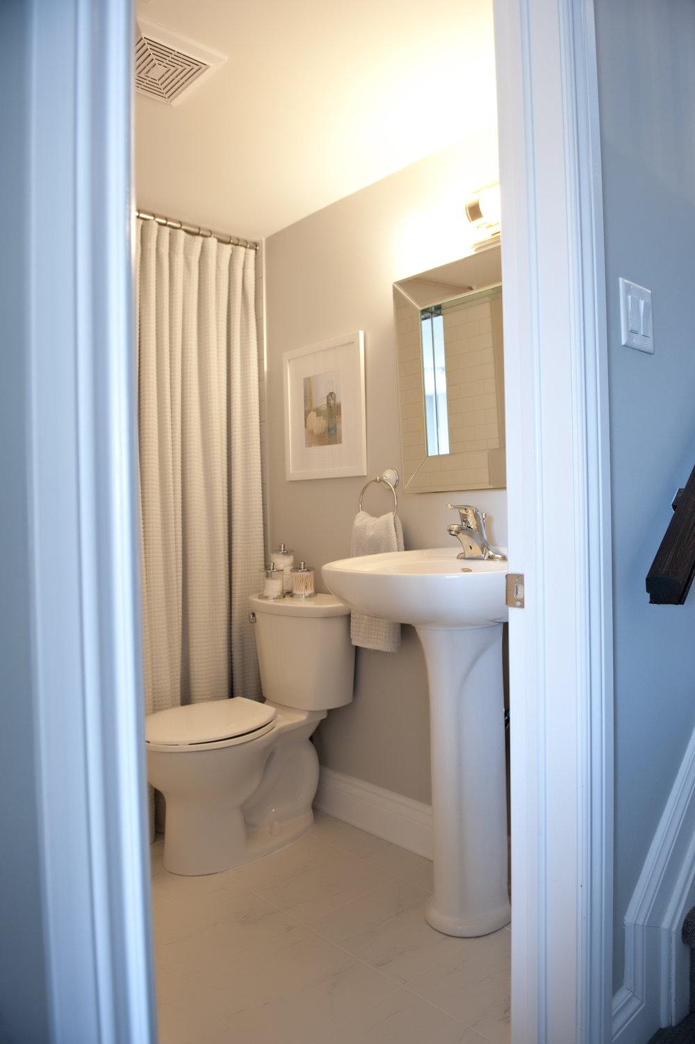 McGregor-Project-Interior-Design-Powder-Room