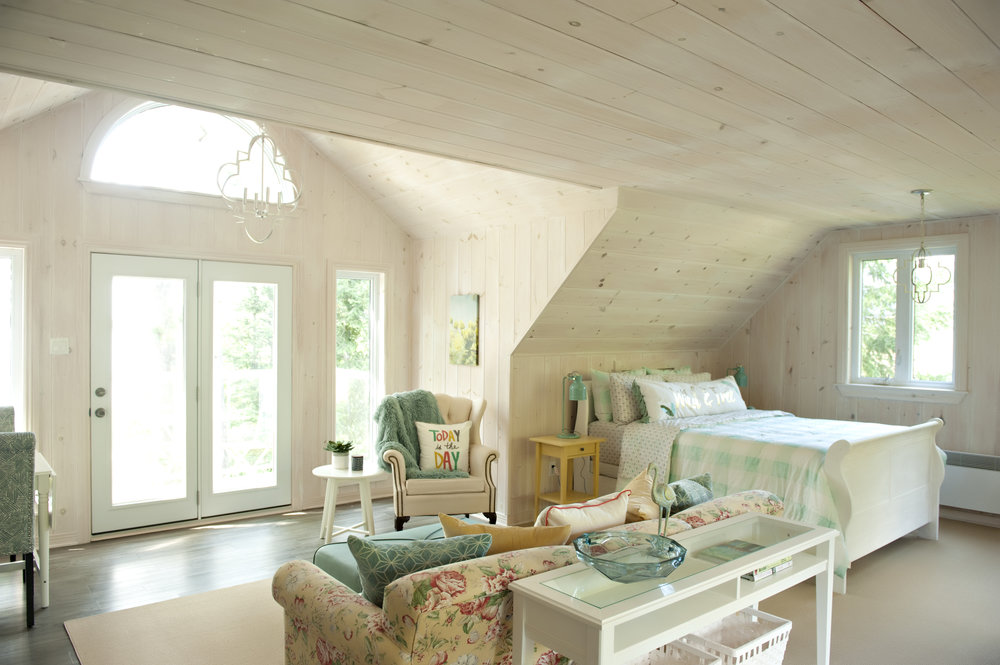 Candace-Plotz-Design-Beach-House-1-Project-View