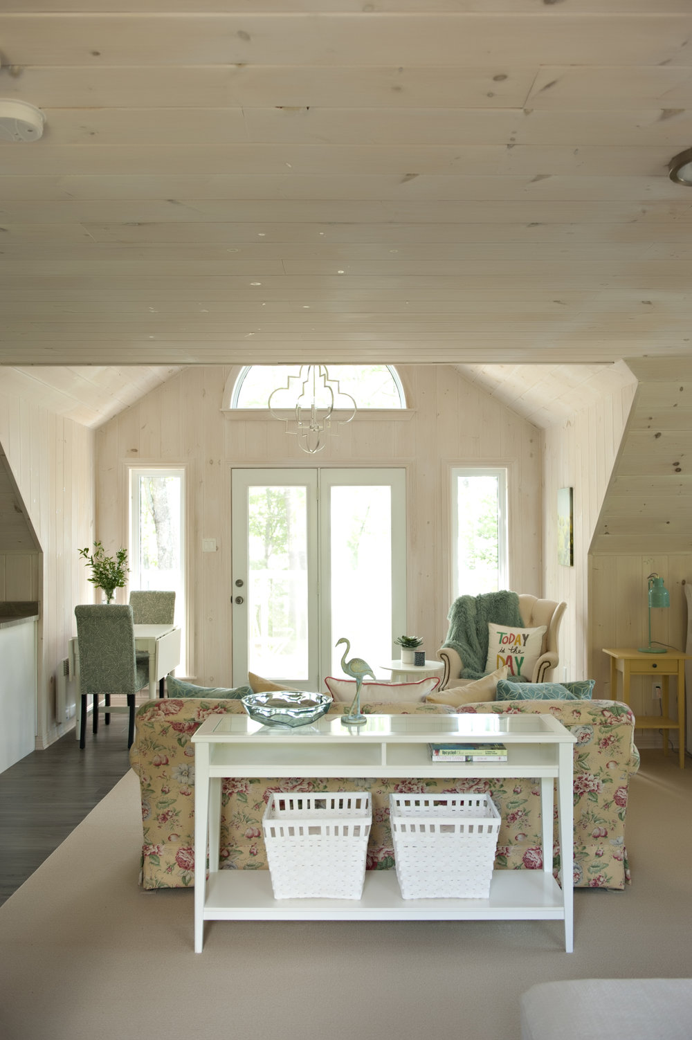 Candace-Plotz-Design-Beach-House-1-Project-Seating-Area-French-Doors