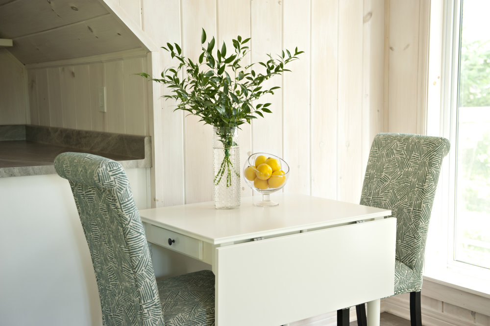 Candace-Plotz-Design-Beach-House-1-Project-Upholstery-Chairs-Dining-Table