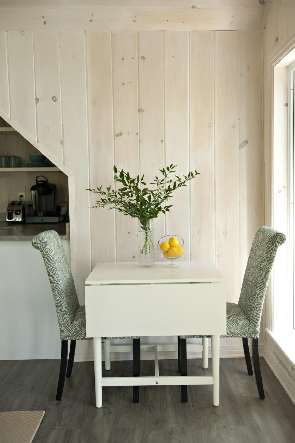 Candace-Plotz-Design-Beach-House-1-Project-Kitchen