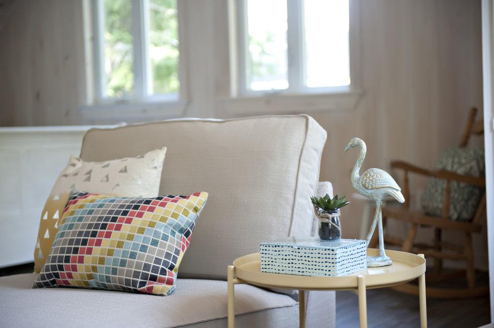 Candace-Plotz-Design-Beach-House-1-2-Chaise