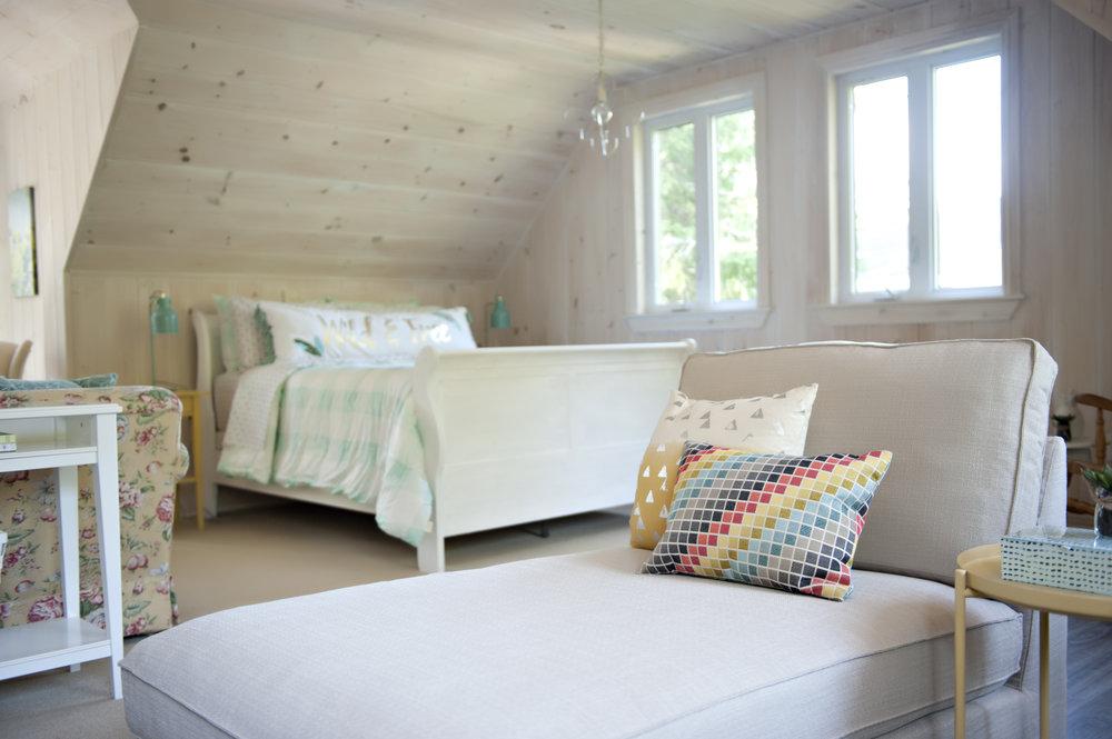 Candace-Plotz-Design-Beach-House-1-Bed